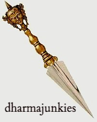 dharmajunkies